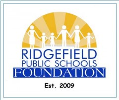 Ridgefield Schools Foundation