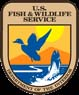 Fish & Wildlife