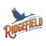 city-of-ridgefield-logo