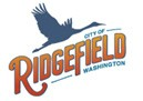city-of-ridgefield-logo-rectangular