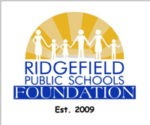 r-schools-foundation-logo