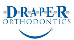 Draper Orthodontics